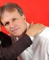 #LEIAMAIS  WWW.OBSERVADORINDEPENDENTE.COM EUCLIDES DA CUNHA: Comerciante comete suicídio por enforcamento