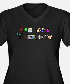 1acc796b 29 Best SLP shirts images | Speech language pathology, Speech ...