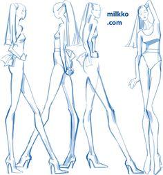 http://milkko.blogspot.mx/2012_01_01_archive.html