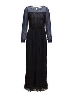 Day Birger et Mikkelsen Night Filigree
