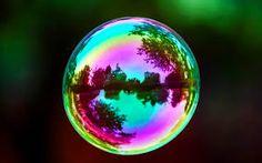 Afbeeldingsresultaat voor soap bubble