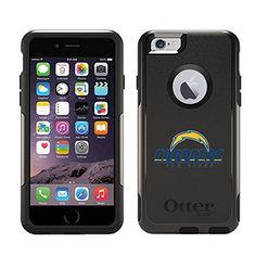 iPhone [ 6 4.7-inch ] Black OtterBox Commuter San Diego Chargers Custom Products http://www.amazon.com/dp/B00PPQI55Q/ref=cm_sw_r_pi_dp_btmJub15TQHVA