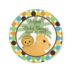 13 Best Lion King Nursery Images In 2013 Kids Room Baby