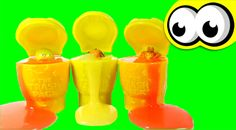 Slime Tolilet WC with Surprise Toys   Funny Trash Pack Toilets with Slime & Noise Putty Surprises