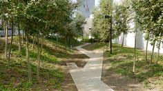 c_baas-emf-landscape-architecture-can-framis-212 « Landscape Architecture Works | Landezine