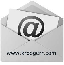 Test Scenarios for Sending and Receiving Emails