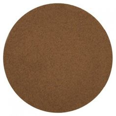 10 Count 12 50 Grit Resin PSA Discs 88904 [Set of 10]  An aluminum oxide PSA disc constructed on a X weight, durable cloth backing. Resin bonded for heat resistance. Grade: P50. Primary markets: metalworking, woodworking.