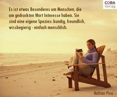 #buch #zitat #lesen