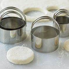 Baking Tools, Baking Supplies & Baking Equipment | Williams-Sonoma