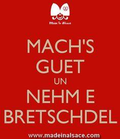 Keep calm. Strasbourg, Alsace, Lorraine, Petite France, Sous Bock, Keep Calm, Adoption, Coins, How To Make