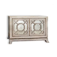 www.oldbiscaynedesigns.com catalog chests-end-tables rowena-chest-7077