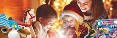 Weihnachtsgeschenke für Kinder Toys, Christmas 2017, Toy, Games, Beanie Boos