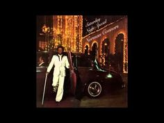 Norman Connors - Valentine Love [ft. Michael Henderson & Jean Carne] - YouTube