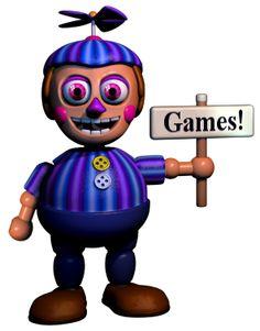 Https://www.google.com/search?qu003dFNAF Mangle Costume
