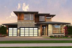 plano-de-vivienda-amplia-y-moderna-con-4-dormitorios-y-3-garajes
