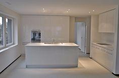 #Moderne 3.5 Zimmer #Wohnung in #Richterswil zu #vermieten, https://flatfox.ch/de/5133/?utm_source=pinterest&utm_medium=social&utm_content=Wohnungen-5133&utm_campaign=Wohnungen-flat