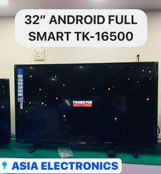 Tv Store, Desktop Screenshot, Electronics, Consumer Electronics