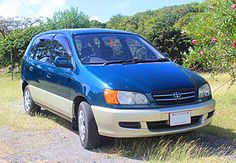 The 13 Best Pete S Taxi Car Rentals Images On Pinterest Antigua