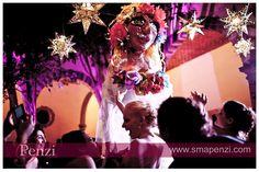 Los Novios Mojigangas!!!! smapenzi.com penzi weddings bodas san miguel allende mexico