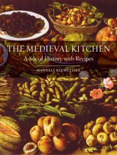game of thrones cookbook pdf download