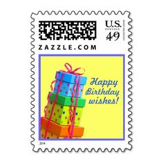 >>>Low Price          Colorful Birthday Wishes Postage Stamp           Colorful Birthday Wishes Postage Stamp in each seller & make purchase online for cheap. Choose the best price and best promotion as you thing Secure Checkout you can trust Buy bestThis Deals          Colorful Birthday Wi...Cleck See More >>> http://www.zazzle.com/colorful_birthday_wishes_postage_stamp-172523409600905933?rf=238627982471231924&zbar=1&tc=terrest