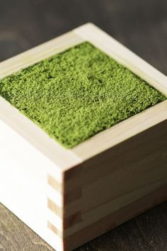 Aesthetic Food, Matcha, Food Art, Tiramisu, Sweets, Ethnic Recipes, Desserts, Pasta, Japanese