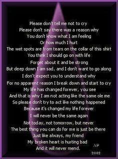 I miss u grandma sending all my love up to u .. I may not said it ... via Relatably.com