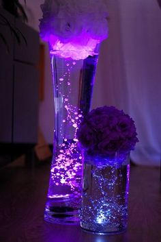 Quinceanera Party Planning – 5 Secrets For Having The Best Mexican Birthday Party Sweet 16 Party Decorations, Sweet 16 Centerpieces, Quince Centerpieces, Quince Decorations, Quinceanera Decorations, Quinceanera Party, Wedding Centerpieces, Wedding Decorations, Neon Birthday