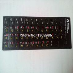 5pcs Russian Hebrew English 3in1  3 colors Keyboard Stickers For Laptop/Desktop Computer Keyboard 10 inch Or Above Tablet PC♦️ SMS - F A S H I O N 💢👉🏿 http://www.sms.hr/products/5pcs-russian-hebrew-english-3in1-3-colors-keyboard-stickers-for-laptopdesktop-computer-keyboard-10-inch-or-above-tablet-pc/ US $5.80    Folow @fashionbookface   Folow @salevenue   Folow @iphonealiexpress   ________________________________  @channingtatum @voguemagazine @shawnmendes @laudyacynthiabella…