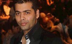 Karan Johar : SS Rajamouli has become India's biggest superstar