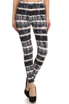 Leggings 4Home  Clothes2RelaxIn