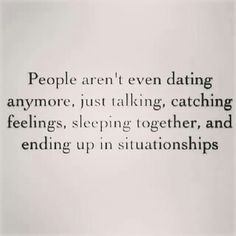 """96 Likes, 4 Comments - HotMess RN MSN (@hot_mess_rn_msn) on Instagram: """"💯 #truth #singlelife #wtfisthis #situationships #playa #fuckboy #casual #dating #sadbuttrue…"""""""