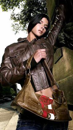 Micaela Schaefer LIKE | PIN | FOLLOW! #skirt #dress #pants #shorts #bikini #sunglasses #shoes #lingerie #hair #bag #crochet #tattoo #gold #kiss #sex #sexy #hot #girl #woman #sensual #like #erotic #fashion