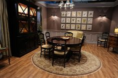 The Good Wife Alicia Florrick 39 S Apartment In Chicago Good