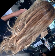 long hair cuts with layers straight thin