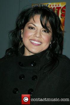 Sara Ramírez | Sara Ramirez The Opening Night performance of the Broadway musical 'In ...