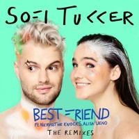 Best Friend (Amine Edge & DANCE Remix) by SOFI TUKKER on SoundCloud