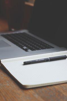 apple, desk, macbook pro