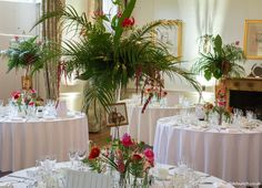 Gloriosa Lily, Country House Wedding Venues, London Bride, Florists, Table Cards, Lilies, Rabbits, Bristol, Big Day