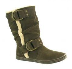 new style d8e0c 7364d Blowfish Rhampa Dark Brown boots  cyberweek shopping Dark Brown Boots,  Sunglasses Outlet, Shoe