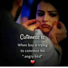 Romantic love, despite being a universal human experience, still holds much mystery. Collins Dictionary describes it as: 'love. Cute Relationship Quotes, Bff Quotes, True Love Quotes, Girly Quotes, Attitude Quotes, Girlfriend Quotes, Sister Quotes, Love Picture Quotes, Love Quotes With Images