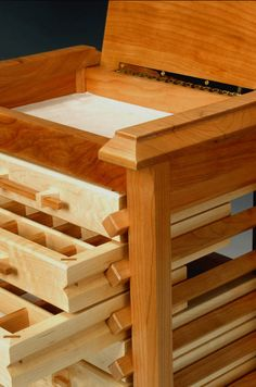 Woodworking is perfect for all ages. Learn woodworking with the help of the woodworking tips of ours how-to\'s. See to it that you get this free chapter of woodworking suggestions. Want to know more about woodworking. Furniture Projects, Wood Furniture, Wood Projects, Furniture Design, Furniture Plans, Woodworking Workshop, Woodworking Jigs, Woodworking Projects, Popular Woodworking