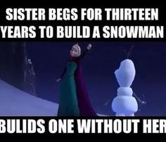 frozen+movie+memes | frozen-meme14-1.jpg