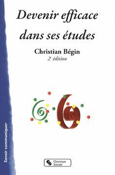 Christian Bégin, Toulouse, Ebook Pdf, Free Ebooks, Information, Index, Catalogue, France, Kit