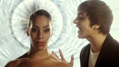 Love Kills (Eurovision Song Contest 2013 - Belgium)