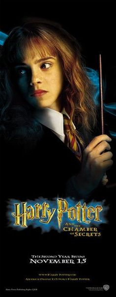 Photo gallery - Hermione Granger photos, including production stills, premiere photos and other event photos, publicity photos, behind-the-scenes, and more.