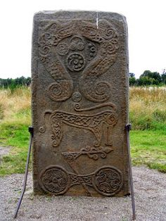 80+ Pictish :) ideas in 2020 | celtic, celtic art, picts