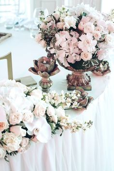 Декор свадьбы Асель и Джорди  #elenayagudinawedding #свадебноеагентство http://elenayagudina.ru #flower composition