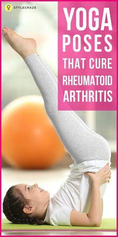 6509d43eef 5 Effective Yoga Poses for Rheumatoid Arthritis: Baba Ramdev suggests 5  mild, easy,
