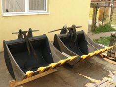 Produsele noastre pot fi realizate pentru orice tip sau medol de utilaj. Telefon: 0754 390 689 Orice, Tractor, Shoe Rack, Shoe Racks, Tractors